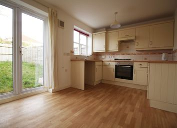 Thumbnail 3 bed end terrace house to rent in South Bank, Alstone Lane, Cheltenham