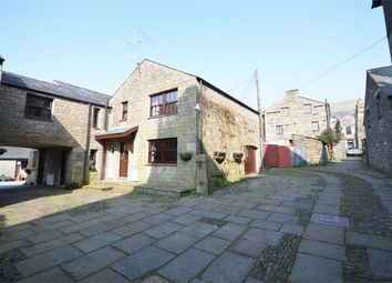 Thumbnail 3 bed cottage for sale in Weavers Court, Sedbergh, Cumbria