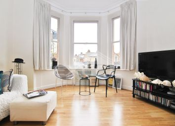 Thumbnail 2 bed flat to rent in Wymering Mansions, Wymering Road, Maida Vale