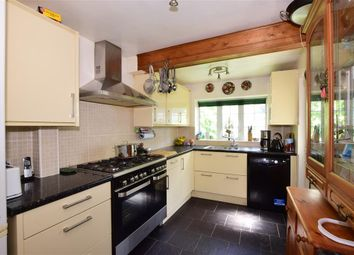 5 bed bungalow for sale in Old Point, Bognor Regis, West Sussex PO22