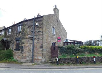 2 bed cottage to rent in Bury Old Road, Ainsworth, Bolton BL2