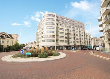 Thumbnail 3 bed flat for sale in The Landmark, Sackville Road, Bexhill-On-Sea, East Sussex