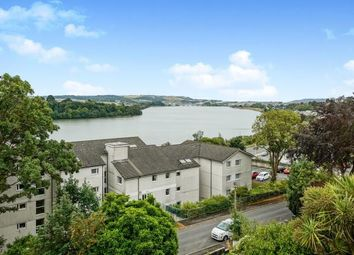 Thumbnail 3 bed semi-detached house for sale in Crabtree, Plymouth, Devon