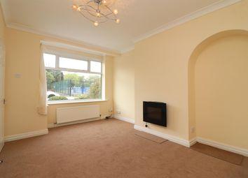 Thumbnail Semi-detached house to rent in Norfolk Street, Blackburn