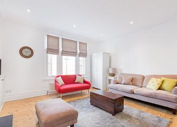 Thumbnail 2 bedroom flat to rent in Seymour Place, Marylebone