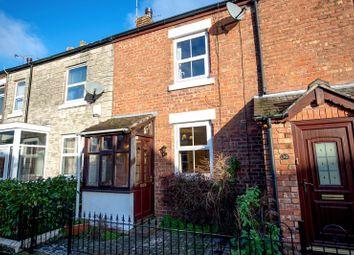2 bed terraced house for sale in Mart Lane, Burscough, Ormskirk L40
