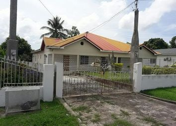 Thumbnail 9 bed detached house for sale in May Pen, Clarendon, Jamaica