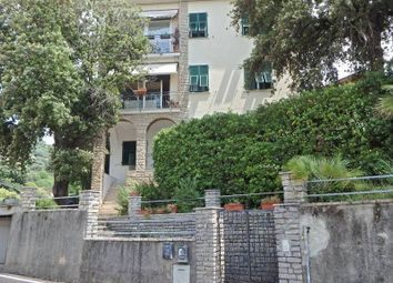 Thumbnail 3 bed apartment for sale in Via Biaggini II Traversa 14, Lerici, La Spezia, Liguria, Italy
