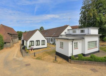 Thumbnail 2 bed property for sale in Kingsbury Mews, St. Albans