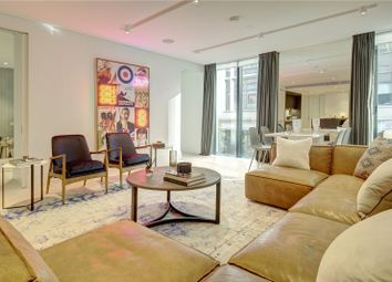 Thumbnail 2 bed flat for sale in Cork Street, Mayfair, London