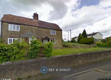 Thumbnail 2 bed semi-detached house to rent in The Stocks, Seend, Melksham