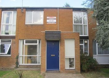 Thumbnail 5 bed property to rent in Nursery Walk, Canterbury