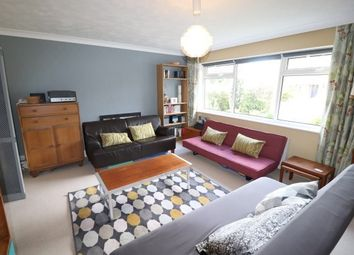 Thumbnail 4 bed property to rent in Collins Way, Brentwood