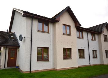 Thumbnail 2 bed flat for sale in Culduthel Avenue, Inverness