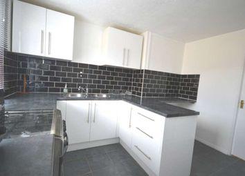 Thumbnail 4 bedroom flat to rent in Seyssel Street, London