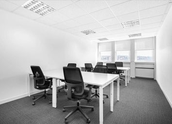 Thumbnail Serviced office to let in HQ, Brighton