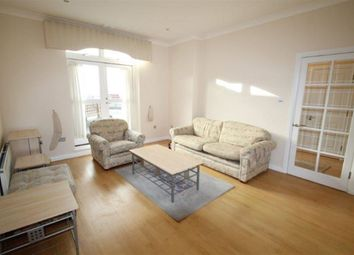 Thumbnail 2 bed flat to rent in Totteridge Lane, Totteridge & Whetstone Station, London