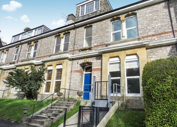 1 bed flat for sale in Boringdon Villas, Plympton, Plymouth PL7
