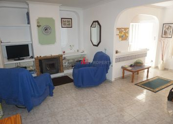 Thumbnail 2 bed bungalow for sale in Los Narejos, 30710 Los Alcázares, Murcia, Spain