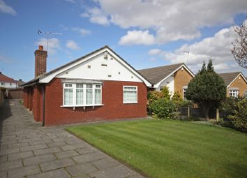 Thumbnail 3 bed detached bungalow for sale in Knob Hall Lane, Churchtown, Southport