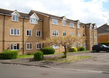Thumbnail 1 bed flat to rent in Seymour Way, Sunbury, Middlesex