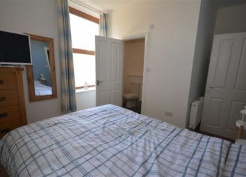 Thumbnail Room to rent in Ainslie Street, Ulverston, Cumbria