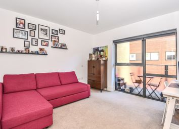 Thumbnail 3 bed flat for sale in Noel Park Road, Wood Green