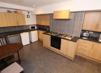 Thumbnail Room to rent in Woodhead Road, Huddersfield