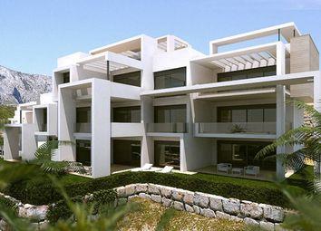 Thumbnail 2 bed property for sale in Atalaya Hilla, Benahavis, Benahavis, Malaga