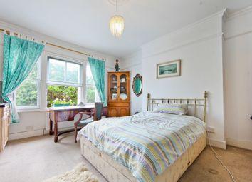 Thumbnail 7 bed maisonette for sale in Elsham Road, Holland Park