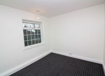 Thumbnail 3 bed property for sale in Endsleigh Drive, Middlesbrough