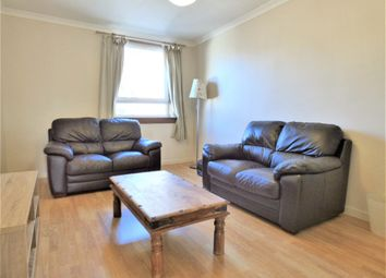 2 bed maisonette to rent in Causewayside, Newington, Edinburgh EH9