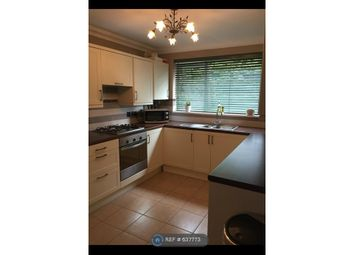 Thumbnail 2 bed maisonette to rent in Belgrave Avenue, Romford