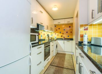 Thumbnail 2 bed flat for sale in Garratt Lane, Wandsworth