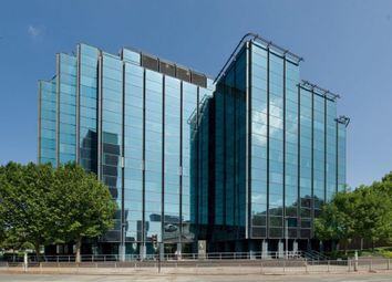 Thumbnail Office to let in 69 Park Lane, Croydon