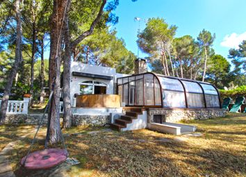 Thumbnail 3 bed detached house for sale in 07183, Calvià, Majorca, Balearic Islands, Spain