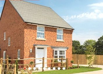Jermyns Lane, Romsey, Hampshire SO51. 4 bed detached house