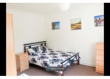Thumbnail Room to rent in Kersington Crescent, Oxford