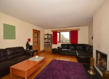 Thumbnail 3 bed bungalow for sale in Weatherhill Road, Smallfield, Horley, Surrey