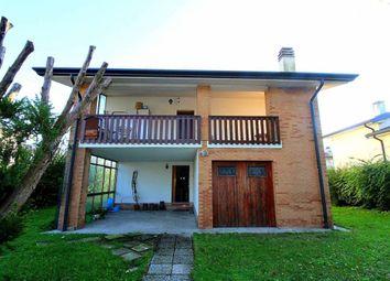 Thumbnail 4 bed villa for sale in Aquileia, Friuli Venezia Giulia, Italy