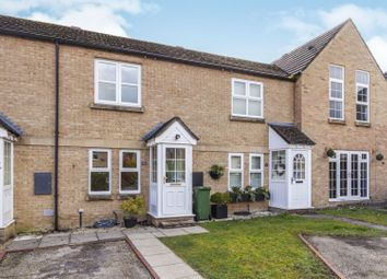 Thumbnail 2 bed terraced house for sale in Wards Stone Park, Bracknell
