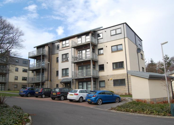Thumbnail 2 bed flat to rent in Cooper Lane, Aberdeen AB24,