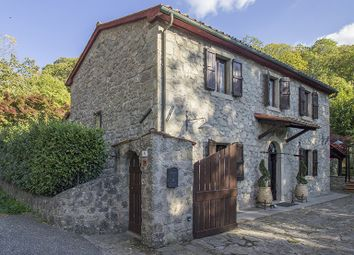 Thumbnail 3 bed detached house for sale in Via Roma, Santa Fiora, Grosseto, Tuscany, Italy