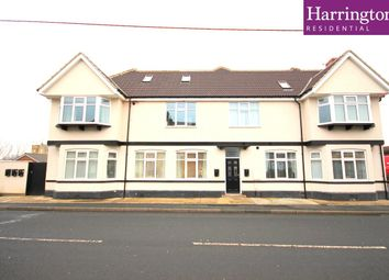 Thumbnail 11 bed block of flats for sale in Front Street, Great Lumley, Chester Le Street