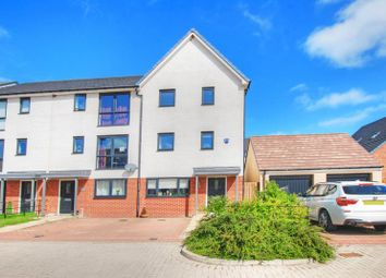 3 bed mews house for sale in Elemore Close, Newcastle Upon Tyne NE13