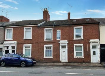 Thumbnail 5 bed terraced house for sale in Paynes Lane, Coventry
