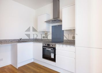 Thumbnail 2 bed flat for sale in Valentines House, Ilford Hill