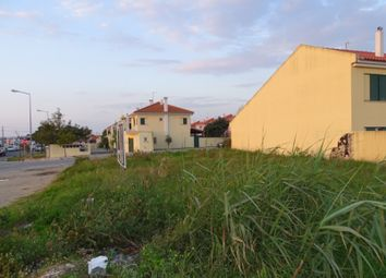 Thumbnail Land for sale in Tornada E Salir Do Porto, Tornada E Salir Do Porto, Caldas Da Rainha