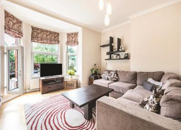 Thumbnail 2 bed flat for sale in Monck's Row, West Hill Road, London