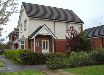 Thumbnail 3 bed semi-detached house to rent in Emet Lane, Emersons Green, Bristol